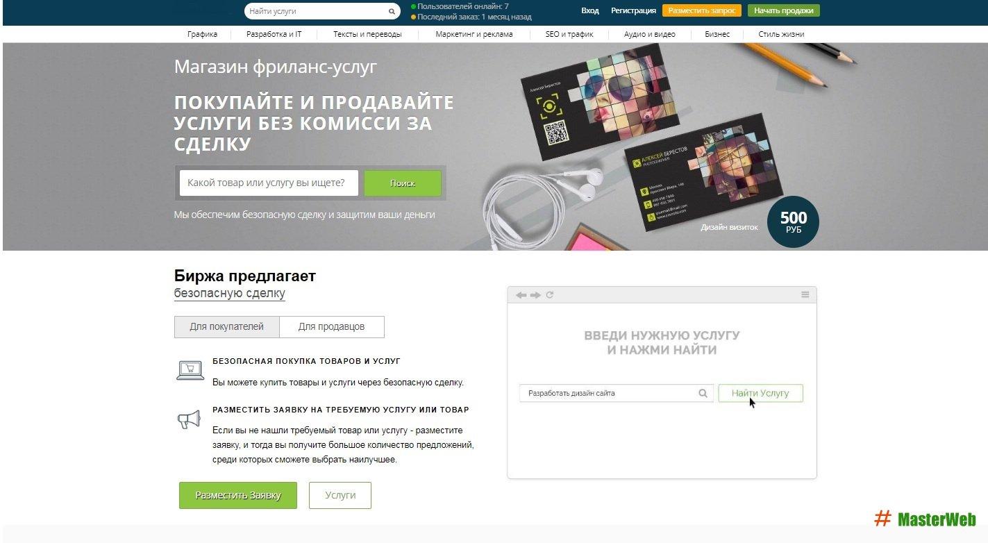 Хабрахабр фриланс биржи работа переводчиком удаленно в украине